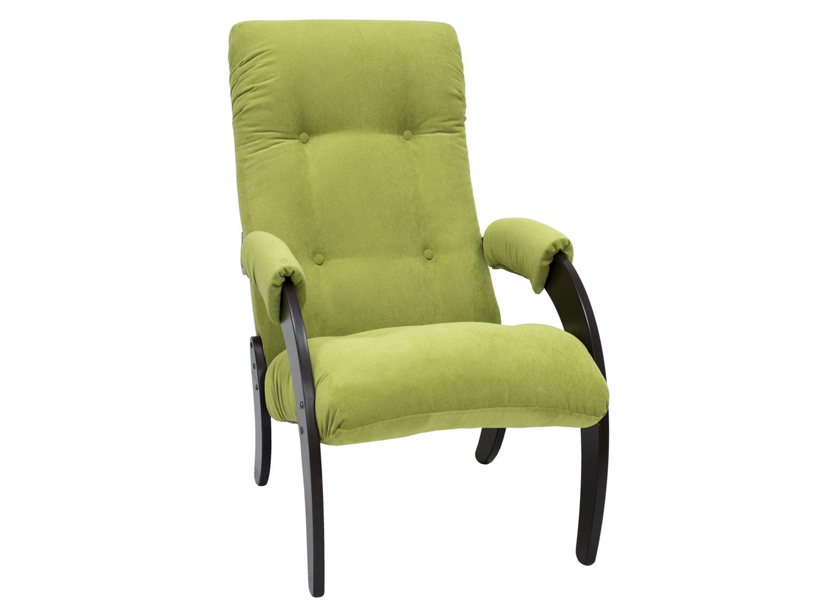 Кресло 150-100175