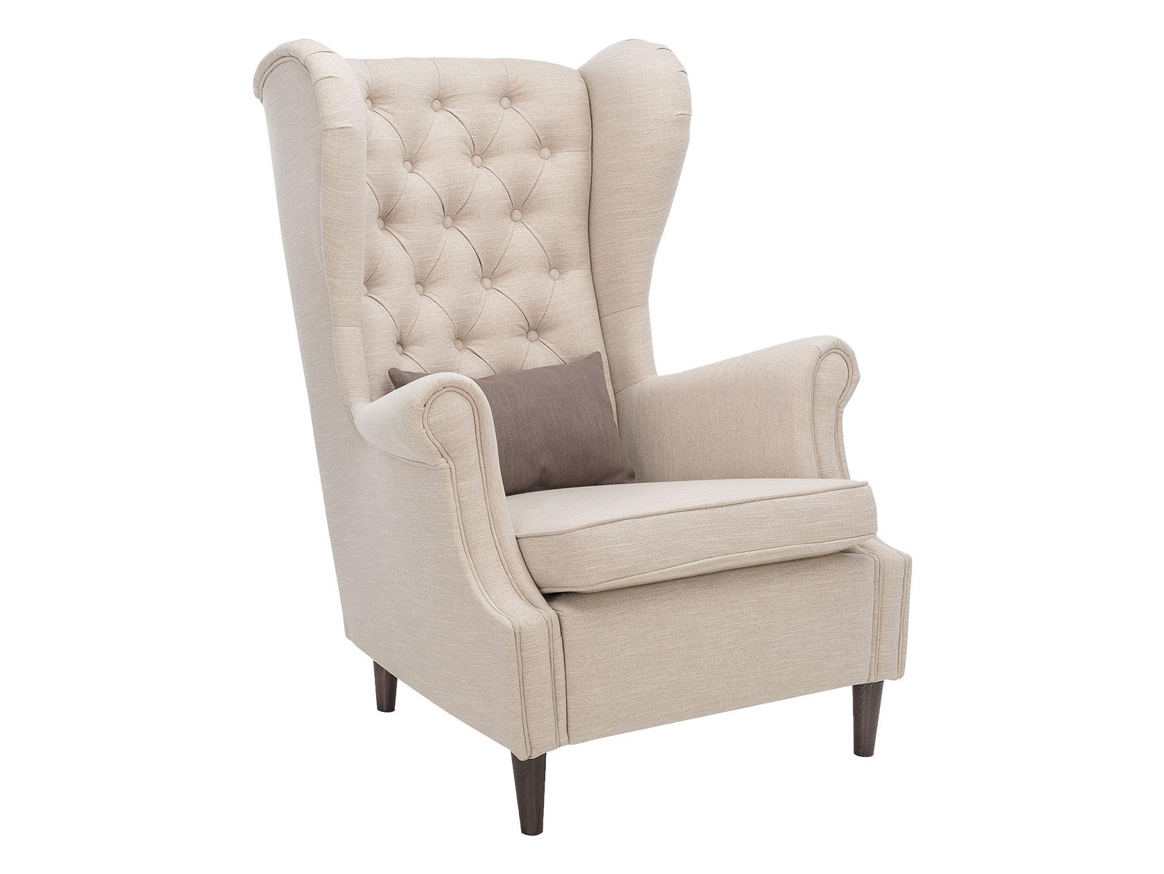 Кресло 108-105513