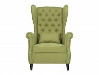 Кресло 500-105513