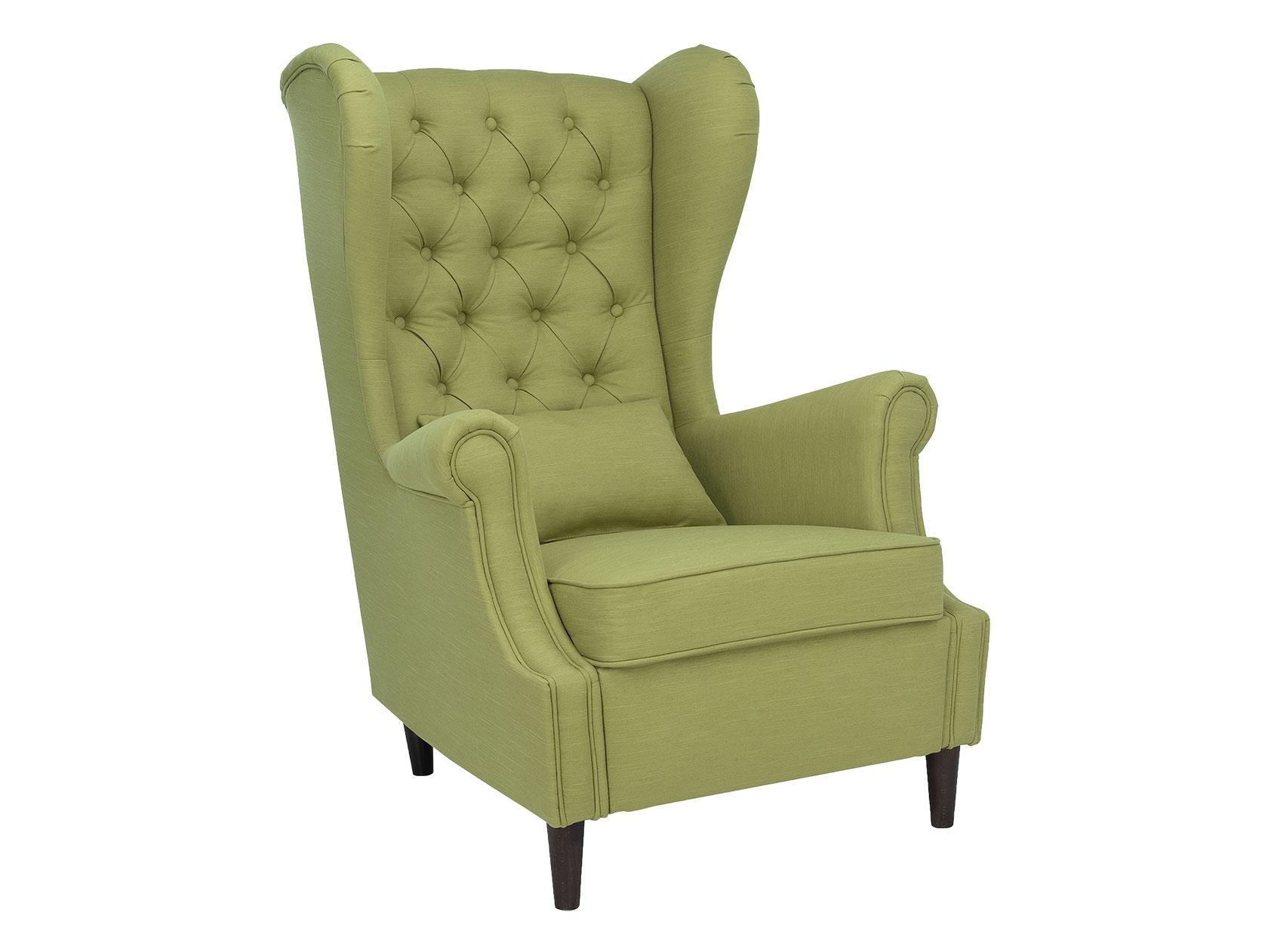 Кресло 179-105514