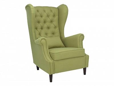 Кресло 500-105514