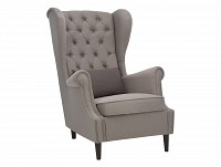 Кресло 500-105515