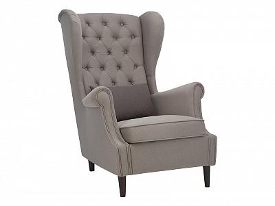 Кресло 500-105516
