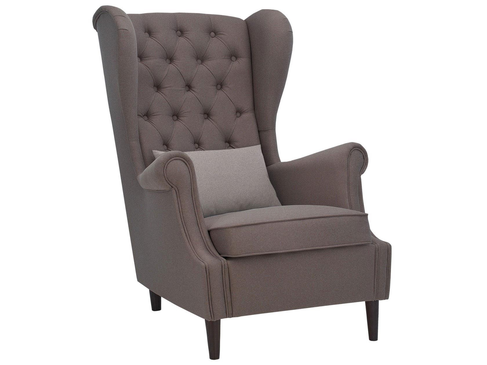 Кресло 150-105515