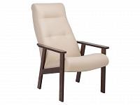 Кресло 179-105186