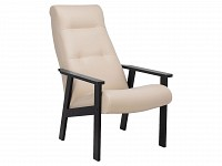 Кресло 179-105191
