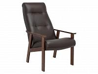 Кресло 179-105185