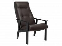 Кресло 179-105192