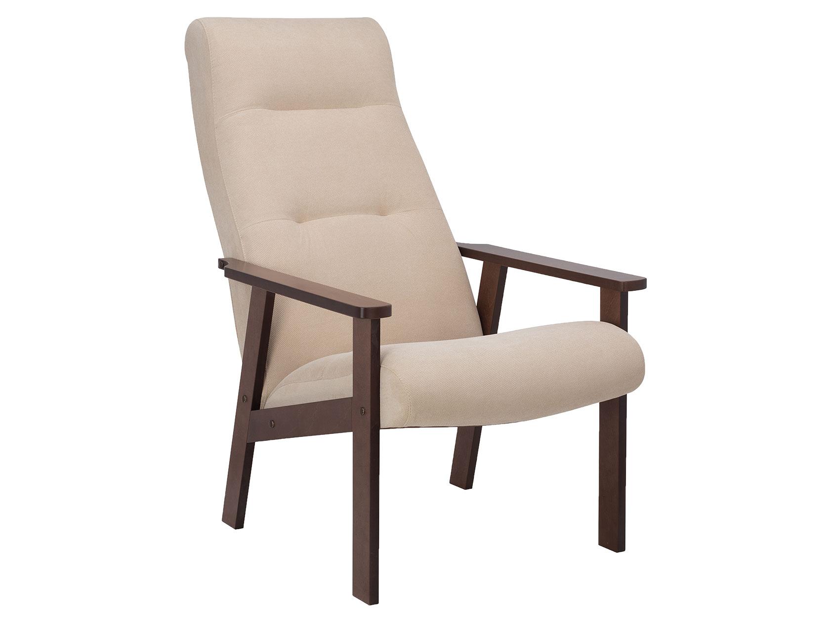 Кресло 179-105187