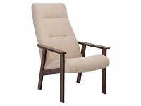 Кресло 108-105187