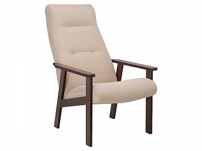 Кресло 500-105187