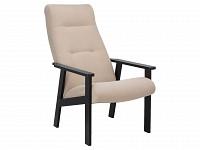 Кресло 179-105189