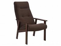 Кресло 179-105188