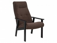 Кресло 179-105190