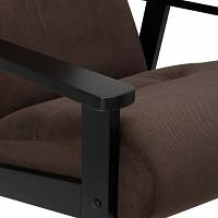 Кресло 500-105189