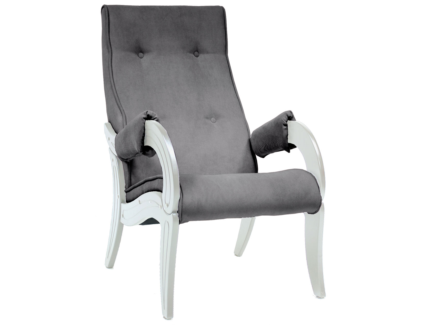 Кресло 108-73563