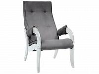 Кресло 179-73563
