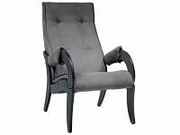Кресло 179-73560