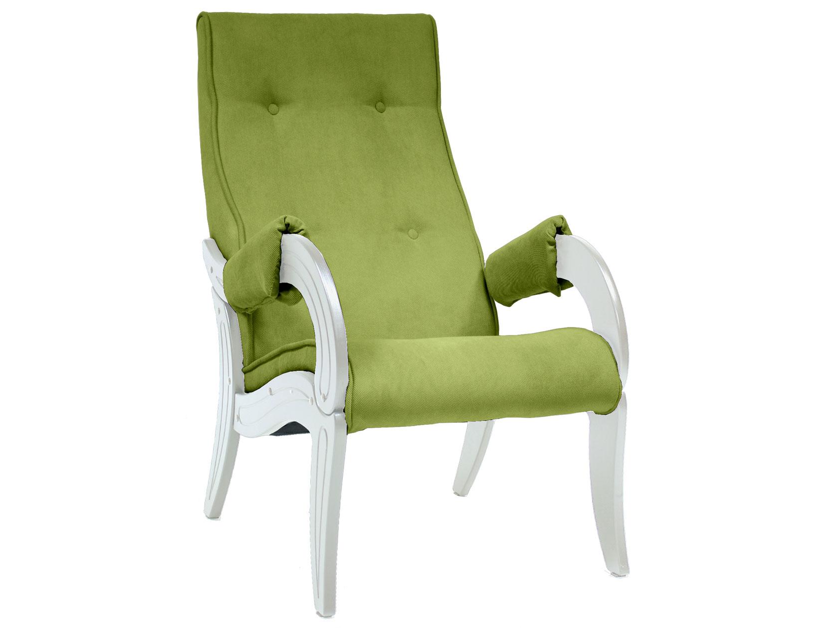 Кресло 150-102401