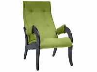 Кресло 179-102393