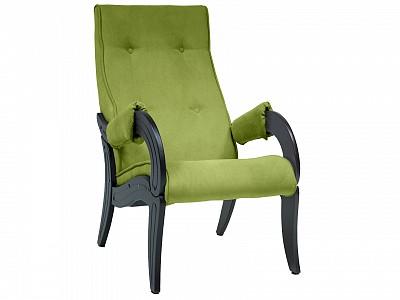 Кресло 500-102393