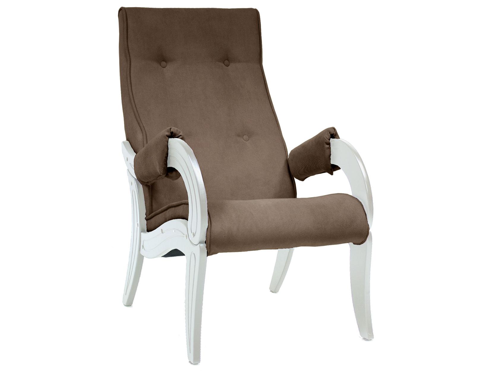 Кресло 108-73564