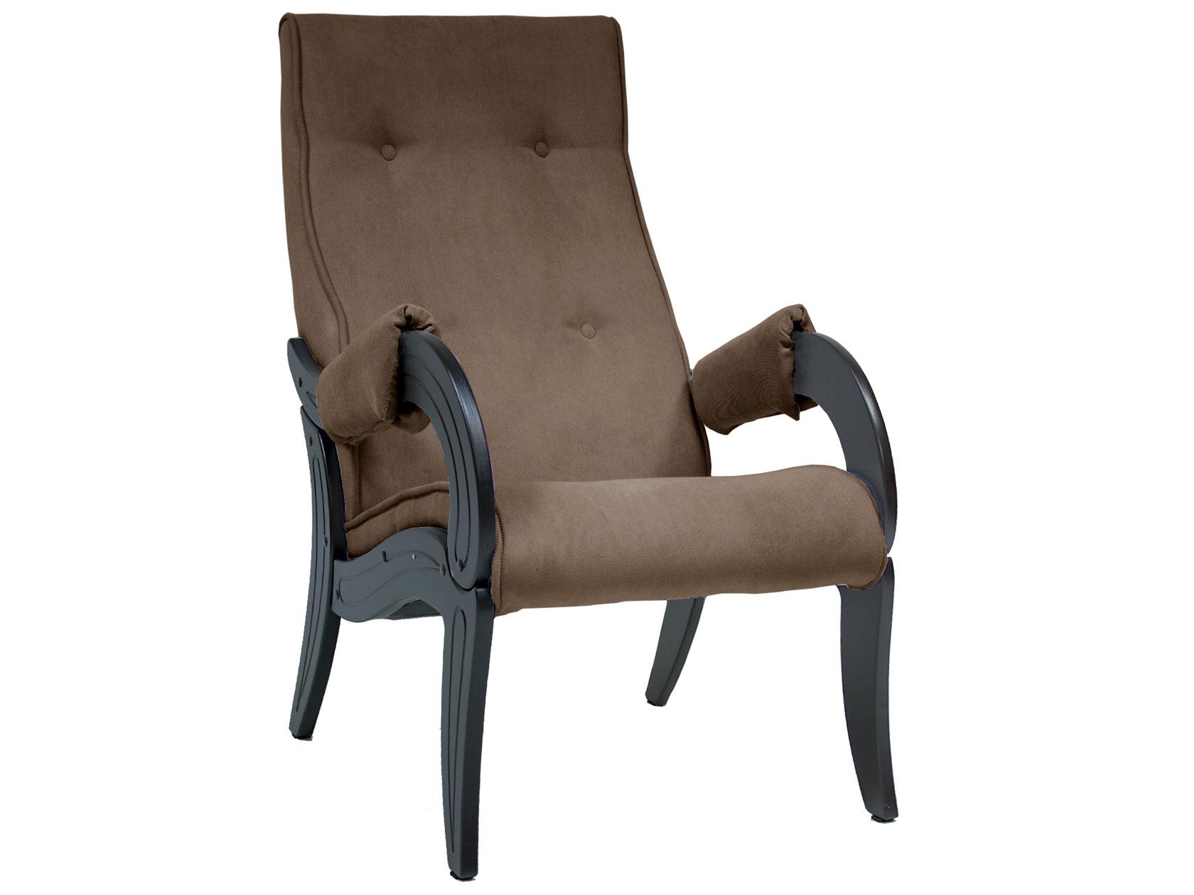 Кресло 108-73561