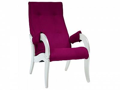 Кресло 500-102403