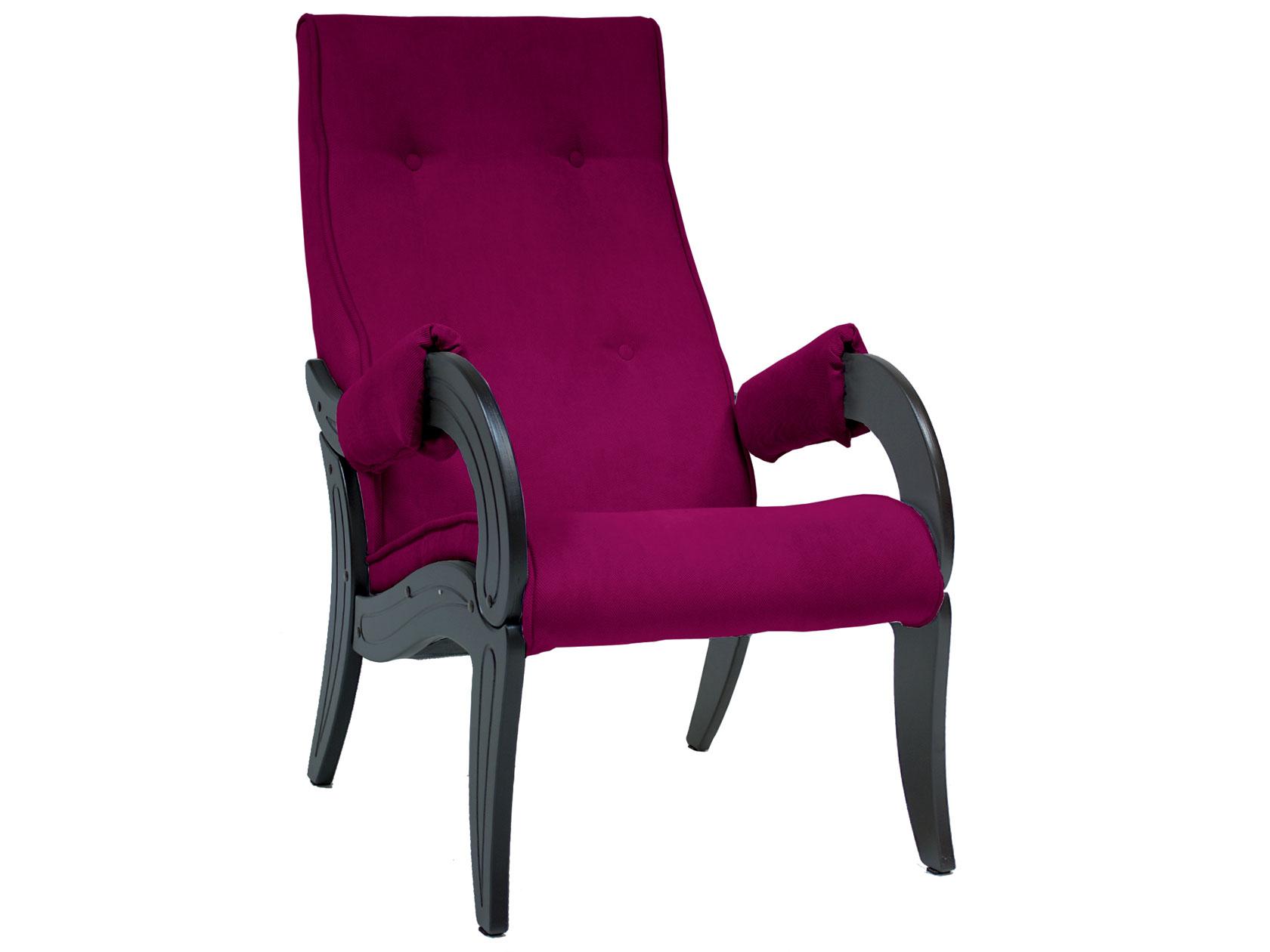 Кресло 108-102394