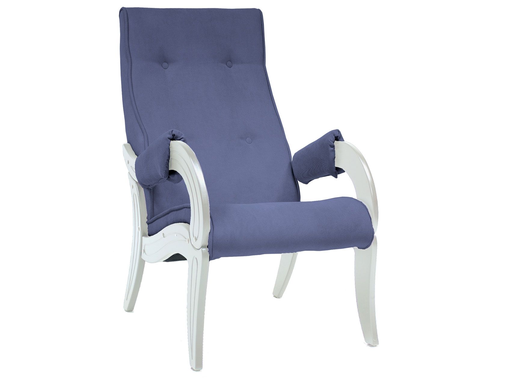 Кресло 179-102402
