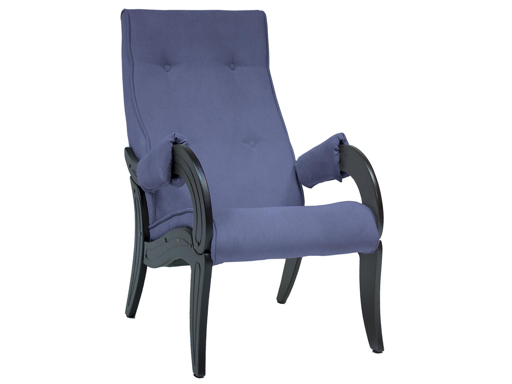 Кресло 108-102395