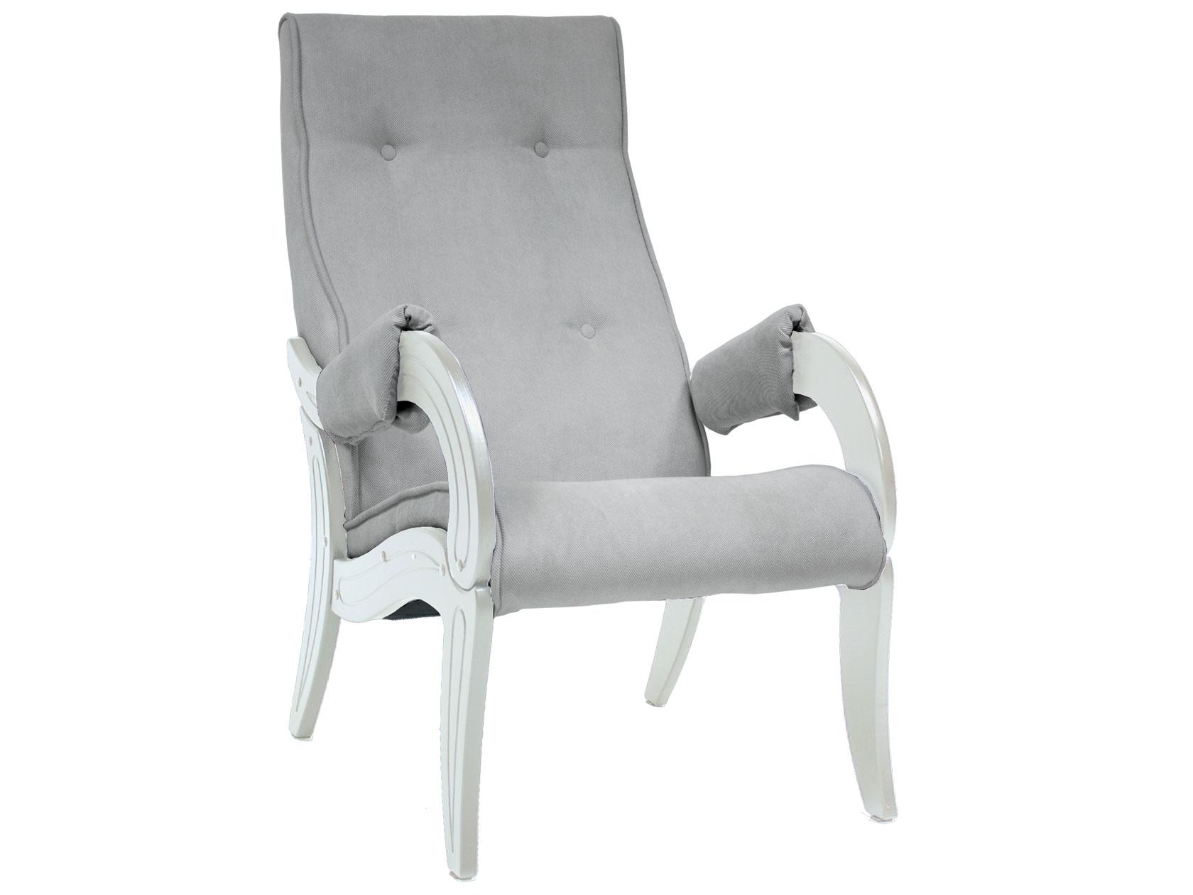 Кресло 150-102404