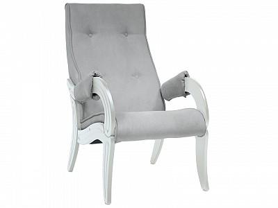 Кресло 500-102404