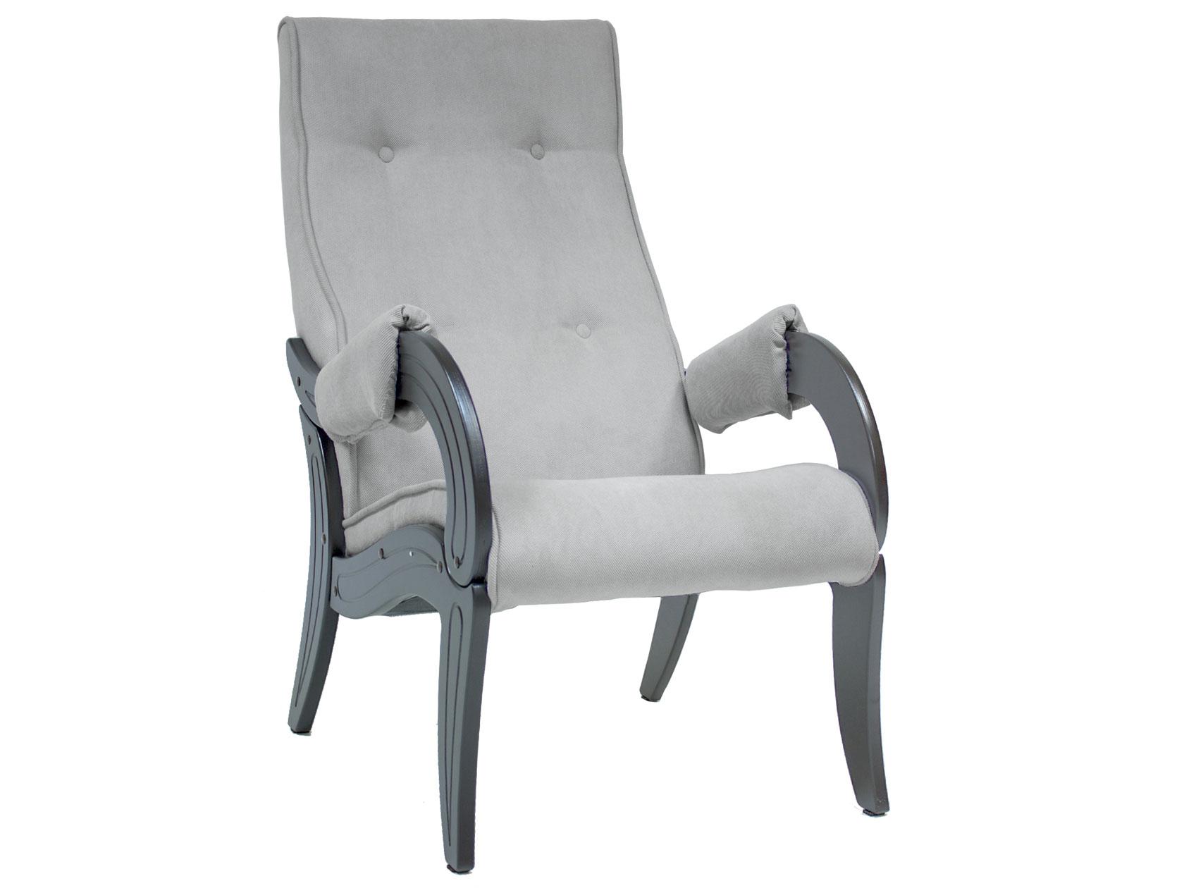 Кресло 150-102396