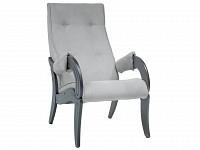 Кресло 179-102396