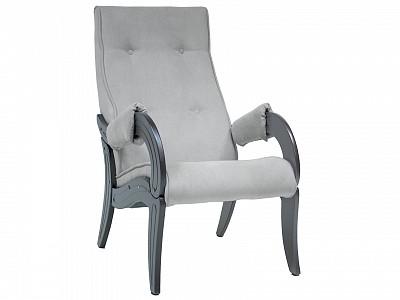 Кресло 500-102396