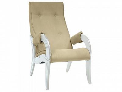 Кресло 500-73565