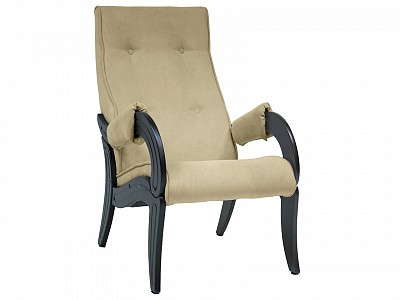 Кресло 500-73562