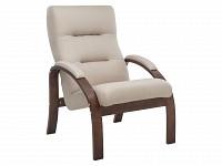 Кресло 500-116002
