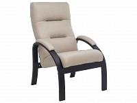 Кресло 150-116004