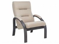 Кресло 150-116005