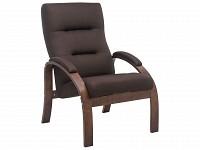 Кресло 150-116006