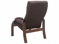 Кресло 500-116007
