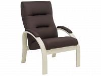 Кресло 150-116007