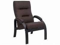 Кресло 150-116008