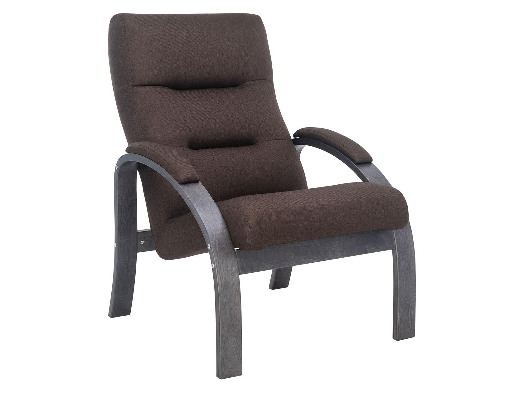 Кресло 179-116009