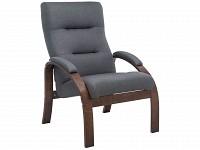 Кресло 150-116010