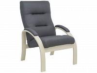 Кресло 150-116011