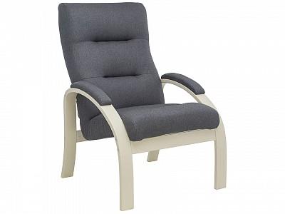 Кресло 500-116011