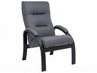 Кресло 150-116012